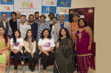 Krazy for Kishore Brings the Community Together for the Akhil Autism Foundation