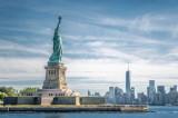 New H-1B visa lottery process may hit immigrants