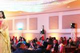 A Dazzling Diwali Night with India's Singing Sensations Chandrika & Soumen!