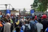 Amarinder Singh suspects ISI hand in Amritsar 'terror' attack