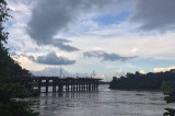 This river cruise from Kolkata to Dhaka via Sunderbans promises a breathtaking view