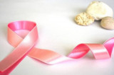 Early risers are less likely to develop breast cancer