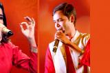 Mousumi Banerjee Entertainment Presents DIWALI GALA NITE 2018