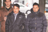 Indian restaurant owner in UK convicted of causing girl's death