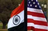 Eight Indian-American women honoured in US