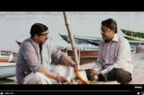 Mohalla Assi – Official Trailer | Sunny Deol, Sakshi Tanwar & Ravi Kishan