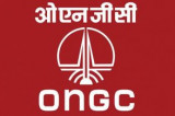 Government mulls selling 149 fields of ONGC to private firms