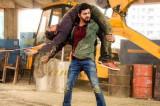 Sarkar movie review: Not a Sarkar Deepavali