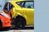 Personal Injury, Recovering All Damages in an Accident You are Entitled to!