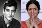 IFFI to pay tributes to Sridevi, Shashi Kapoor, Vinod Khanna and others