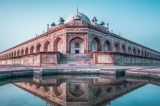 11 Golden Triangle attractions that are a must-visit