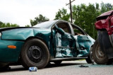 Personal Injury – Injured in an Auto Accident with a Drunk Driver!