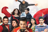Starting January 5, STAR India's TV Channels will be Streaming ONLY on Hotstar in the US
