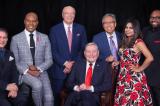 Neiman Marcus Hosts International Media Soirée