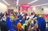 SNEI Aims to Impart Punjabi, Spiritual Teachings  to Area Sikh Youth