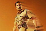 Simmba movie review: Been there, done that