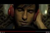 Asli Hip Hop – Trailer Announcement – Gully Boy | Ranveer Singh | Alia Bhatt | 14th February