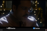 CHEAT INDIA: Phir Mulaaqat Video | Emraan Hashmi Shreya D | Jubin Nautiyal Kunaal Rangon | T-Series