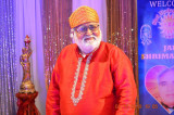 King of Drama Captivates the Hearts of Mehfil with Local Talent
