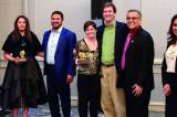 """IACCGH Presents Inaugural 2019 """"Women Mean Business"""" Seminar"""