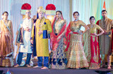India House 16th Gala Recognizes Outstanding Achievements