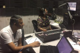 Better Bangla Radio Celebrates Eight Years of Radio Broadcast