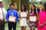 Southwestern National Bank Scholarship