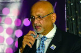 Yogi Patel to be President of Ekal Houston