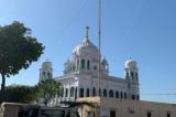 Kartarpur Sahib: A Pilgrimage Corridor to Unite
