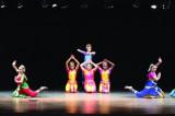 "Abhinaya School of Performing Arts Holds Annual ""Rasaanubhava"""