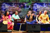 Kala Kunj and Gujarati Samaj of Houston Celebrate Gujarat Day