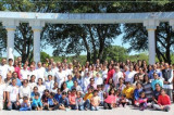 "JVB Preksha Meditation Center, 19th Annual Family Camp ""Create Your Own Destiny"""