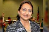Beloved Community Advocate Sonal Bhuchar, 58, Dies