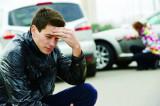 Why You Need Uninsured (UM)/Underinsured Motorist (UIM) Insurance  to Protect Yourself