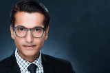 Amir Dodhiya Qualifies for $1 Million New York Life Round Table for 3rd Time