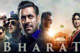 BHARAT | Salman Khan | Katrina Kaif