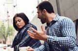 Modifications to a Divorce Decree