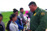 A 6-year-old Girl from India Dies after Crossing the US-Mexico Border