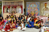 Joy Baba Lokenath Foundation Organizes 129th Tirodhan Utsav