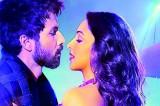 Kabir Singh – Official Trailer | Shahid Kapoor, Kiara Advani