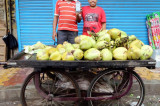 Katy Teenager's Hawker App Gets Mention in Maharashtra Assembly