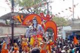 Hindus in USA Gear Up for a Virtual Prayer for 'Shree Ram Mandir Poojan'