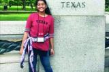 Parents of Slain Santa Fe Exchange Student Start Foundation in Her Name