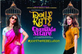 """Dolly Kitty Aur Woh Chamakte Sitare"" Daring Subject of Female Desire"