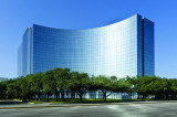 Swapnil Agarwal's Nitya Capital Acquires One Westchase Office Building