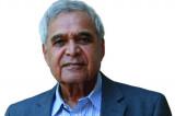 HC4A's Harish Kotecha Receives National Award