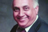 Raj Syal Dies: A Pioneering, Tireless Pillar of Houston's Hindu Community
