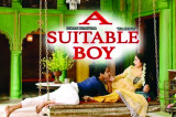 "Mira Nair-directed Vikram Seth's ""A Suitable Boy"" to Stream on Netflix"
