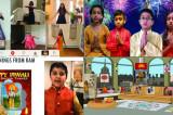 Arya Samaj Houston Celebrates Diwali with Drive-through Food Stalls