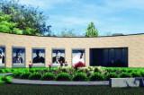 Eternal Gandhi Museum Gets $100K from Elkins Foundation